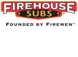 graphic relating to Firehouse Subs Printable Menu identified as Firehouse Subs Discount coupons 2012 CouponFlower