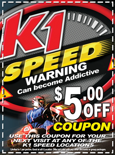 Vr-speed coupon code